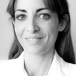 Maria Chiara Drago