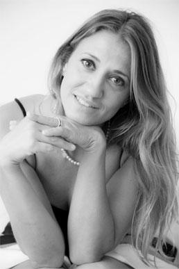 Emanuela Sabbatini