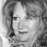 Anna Maria Gileno