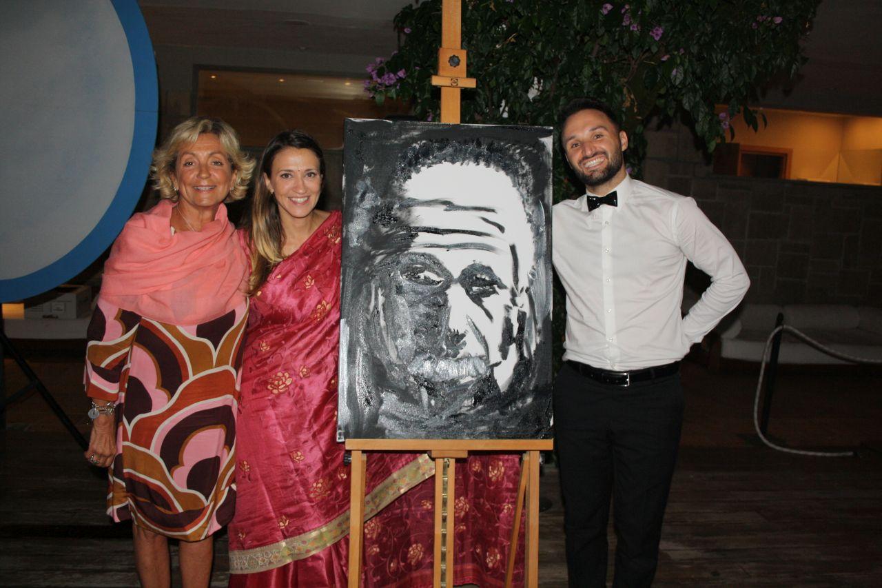 AFLIN festeggia 5 anni di vita con nuovi progetti