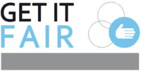 Logo Get it fair