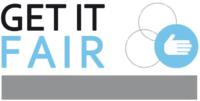 Logo Get it fair